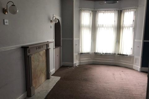 1 bedroom flat for sale - 122 Main Street, Glasgow, G72