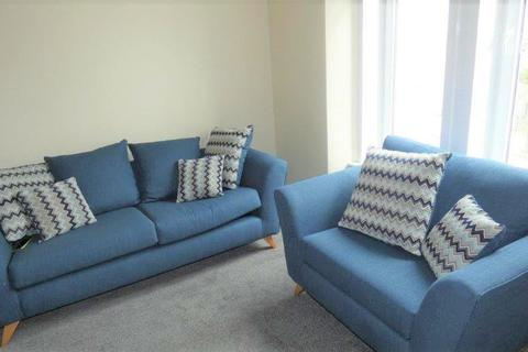 2 bedroom flat to rent - Victoria Road , Torry, Aberdeen, AB11 9NH