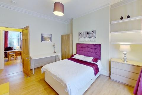 2 bedroom flat to rent - Hollybank Place GFR, , Aberdeen, AB11 6XS