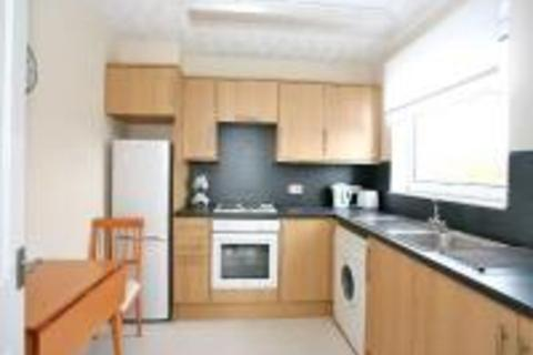 2 bedroom flat to rent - Raeden Place, , Aberdeen, AB15 5WN