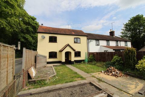 3 bedroom semi-detached house for sale - Iwerne Minster DT11