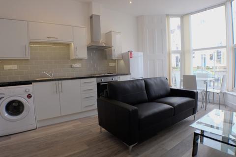 2 bedroom flat to rent - Walter Road, Uplands, Swansea, SA1 5PZ