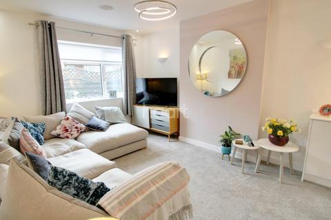 3 bedroom semi-detached house for sale - Grange Drive, Glen Parva, Leicester