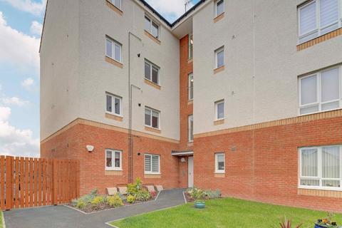 2 bedroom flat to rent - Forge Crescent, Bishopton, Renfrewshire, PA7 5FJ