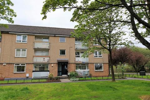 2 bedroom flat to rent - Flat 1-2 28 Northland Drive, Glasgow, G14 9BB