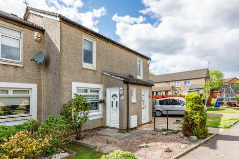 2 bedroom terraced house for sale - 11 Greenfarm Road, Newton Mearns, G77 6RH