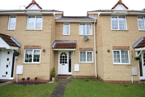2 bedroom house to rent - Armath Place, Basildon, SS16