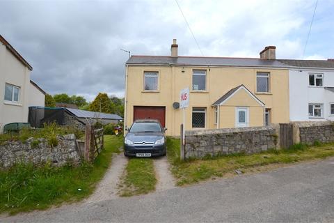 3 bedroom cottage for sale - East Lynne Cottages, Blackwater