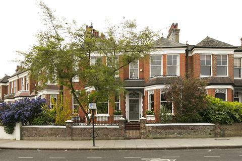 6 bedroom semi-detached house for sale - Parkholme Road, Hackney, E8
