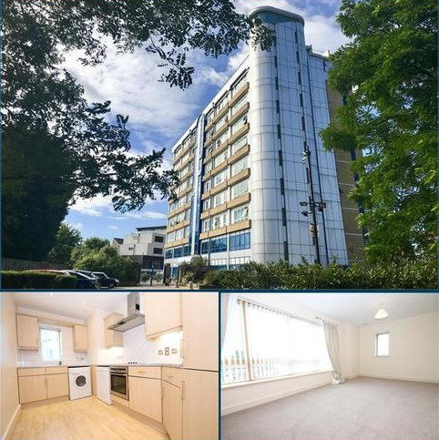 2 bedroom flat to rent - Sherman Road, Bromley, Kent