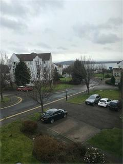 2 bedroom flat to rent - Harbour Place, Dalgety Bay, Dunfermline, Fife