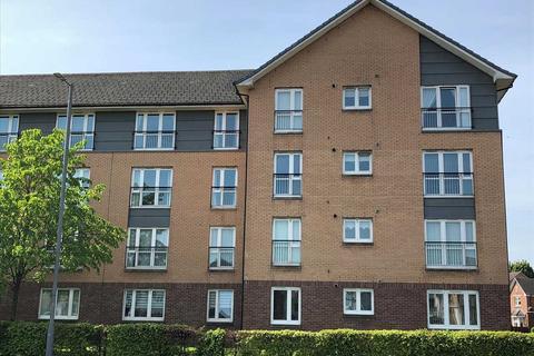 2 bedroom flat for sale - Torridon Drive, Renfrew, Renfrew