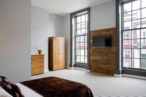 16 bedroom house for sale - Nelson Street, Liverpool