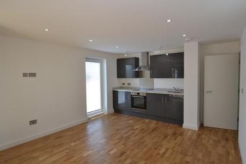 2 bedroom apartment to rent - Waverley Avenue, Gedling, Nottingham NG4 3HZ