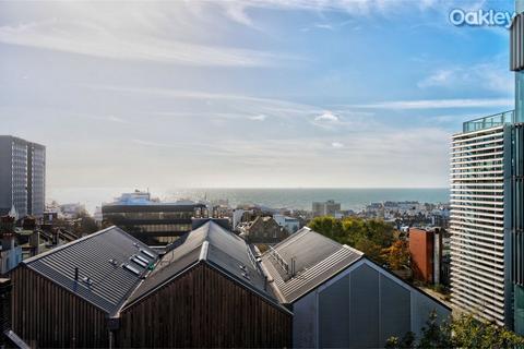 2 bedroom flat for sale - Kemptown House, Carlton Hill, Kemptown, Brighton, East Sussex