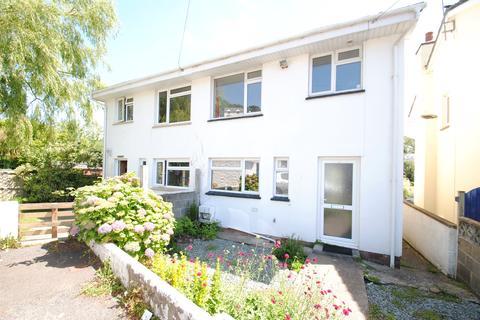3 bedroom semi-detached house to rent - Linden Close, Braunton