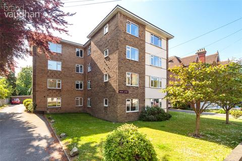 2 bedroom apartment for sale - Stanford Avenue, Brighton, BN1