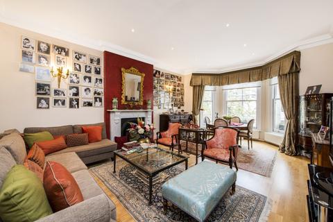 2 bedroom property for sale - Holland Road, Holland Park