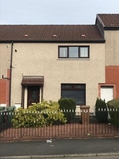 2 bedroom terraced house for sale - 7 Torogay Street, Glasgow, G22 7RA, UK