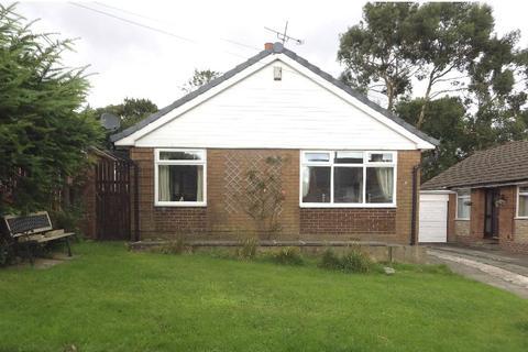 3 bedroom detached house to rent - Harewood Road, Norden, Rochdale, OL11