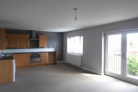 2 bedroom apartment to rent - Aldridge Court, Ushaw Moor, Durham, DH7