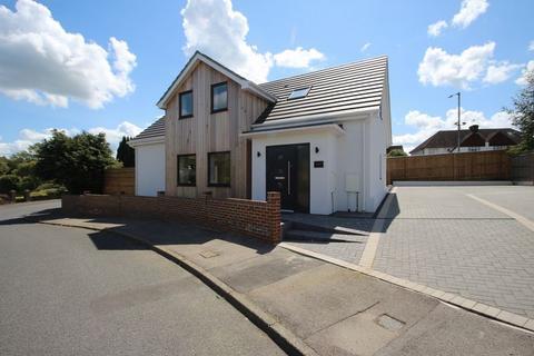 3 bedroom detached house for sale - Rodney Avenue, Tonbridge