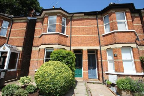 4 bedroom semi-detached house for sale - Ashburnham Road, Tonbridge