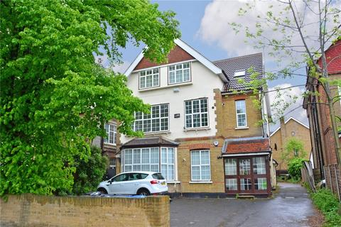 1 bedroom apartment to rent - Grove Park Road, London, SE9