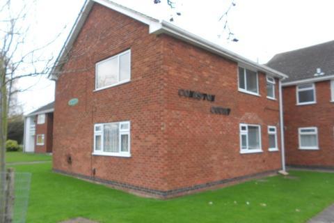 Studio for sale - Coniston Court, Coniston Way, St Nicolas Park, Nuneaton