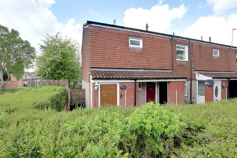 1 bedroom maisonette for sale - Glenavon Road, Birmingham, West Midlands, B14
