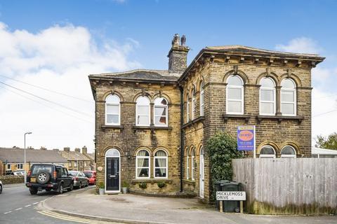 3 bedroom semi-detached house for sale - Mill Lane, Queensbury, BD13 1LP