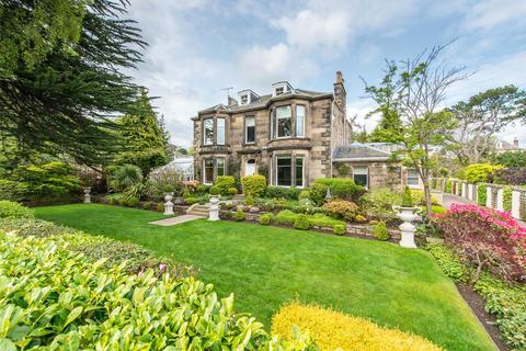 6 bedroom detached house for sale - Kinellan, 2 Oswald Road, Edinburgh, Midlothian