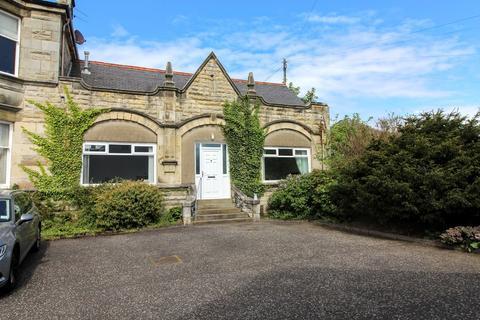 2 bedroom semi-detached bungalow for sale - Broompark Avenue, Prestwick, KA9
