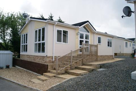 Search Mobile Homes For Sale In England | OnTheMarket