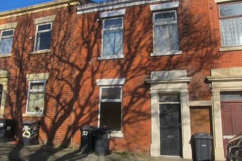 2 bedroom terraced house for sale - Stanley Place,  Preston, PR1