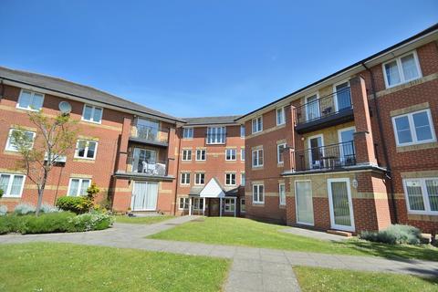 2 bedroom apartment for sale - Archers Road, Bannister Park