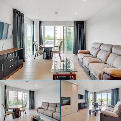 1 Bedroom Flat To Rent Patterson Tower Kidbrooke Park Road London