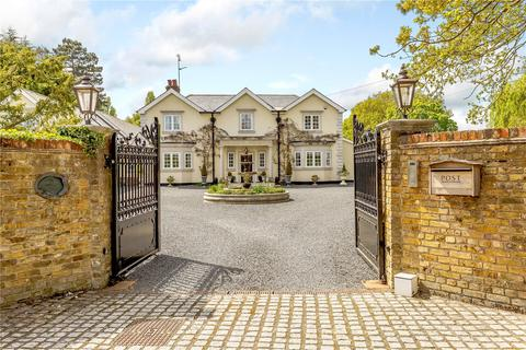 7 bedroom detached house for sale - Main Road, Bicknacre, Chelmsford