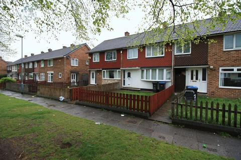 3 bedroom semi-detached house to rent - Astonbury Green, Middlesbrough