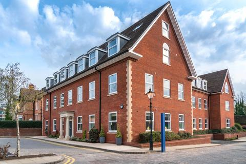 1 bedroom apartment for sale - Homer Road, Solihull