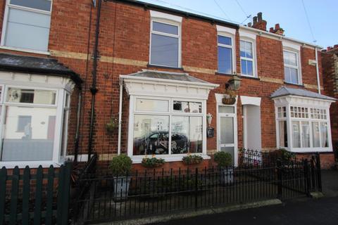 2 bedroom terraced house for sale - Finkle Street, Cottingham, East Yorkshire, HU16
