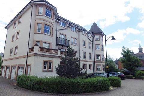 2 bedroom flat to rent - Morham Gait, Greenbank, Edinburgh