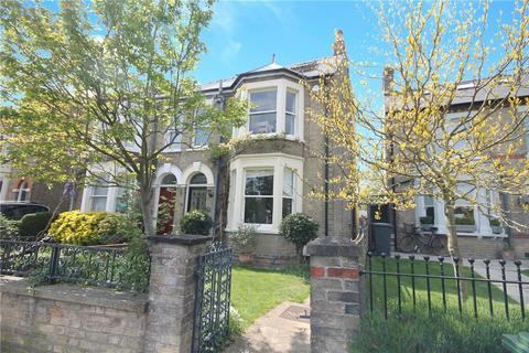 search 5 bed houses for sale in cambridge onthemarket rh onthemarket com