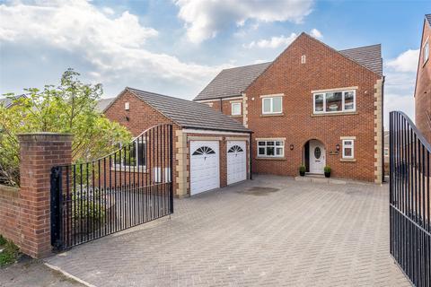 6 bedroom detached house for sale - Buckthorne House, Fall Lane, East Ardsley, Wakefield, West Yorkshire