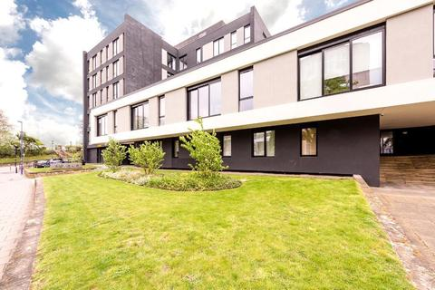 1 bedroom apartment for sale - 81 Bournville Lane, Birmingham, West Midlands, B30 2BZ