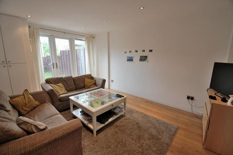 4 bedroom townhouse to rent - North Road, Ealing, London, W5 4RZ