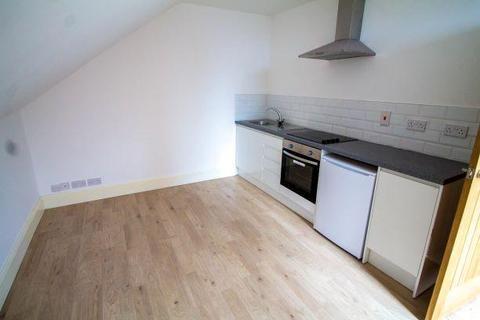 1 bedroom flat to rent - 22 Bingham Road, Sherwood, Nottingham, NG5 2EP