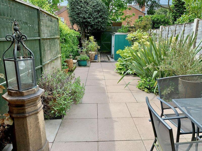 Garden22