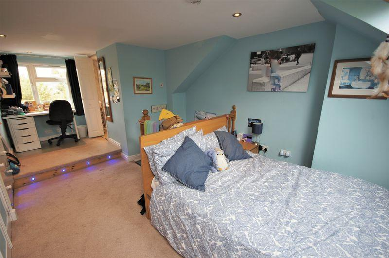 Bedroom Four4