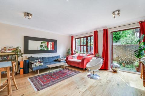 3 bedroom end of terrace house for sale - Wellington Mews, London SE22
